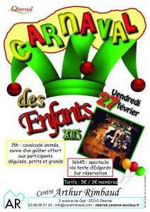 Affiche carnaval 4 [1600x1200]