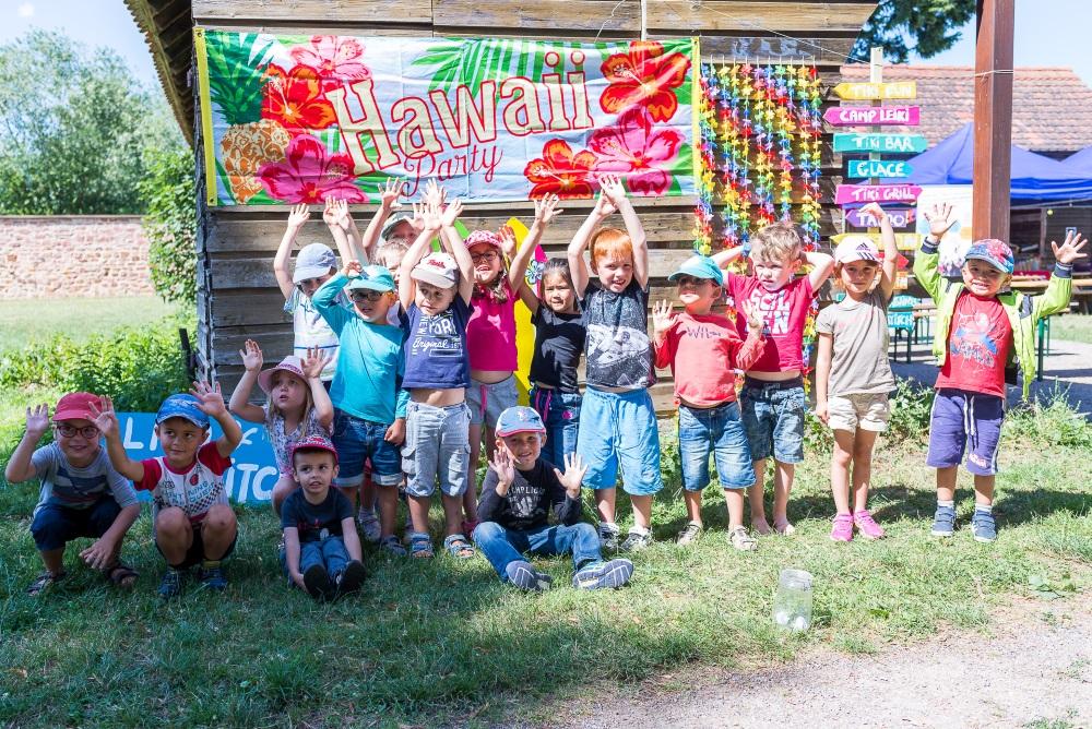 csc summer party-19réduit