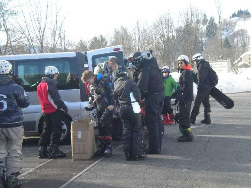 camp-ski-fevrier-2013-1