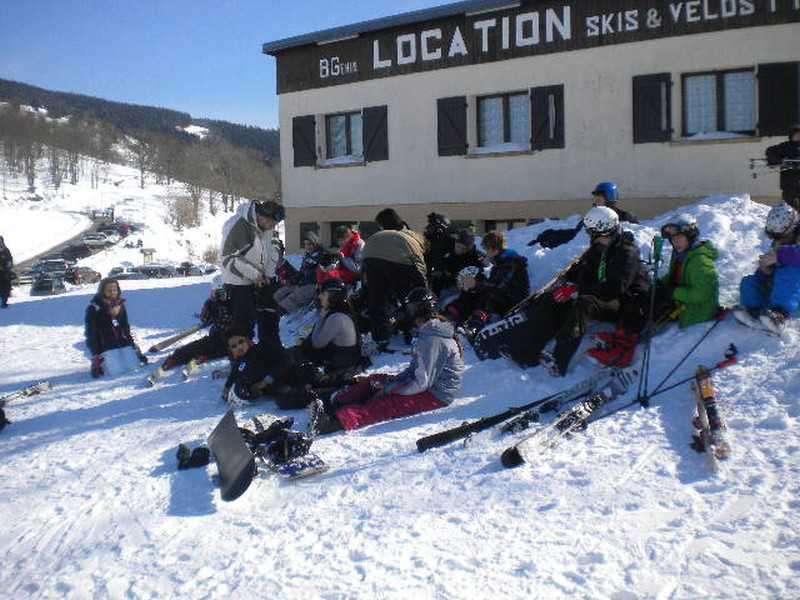 camp-ski-fevrier-2013-3