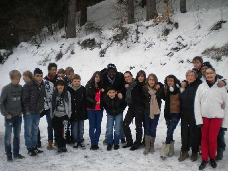 camp-ski-fevrier-2013-5