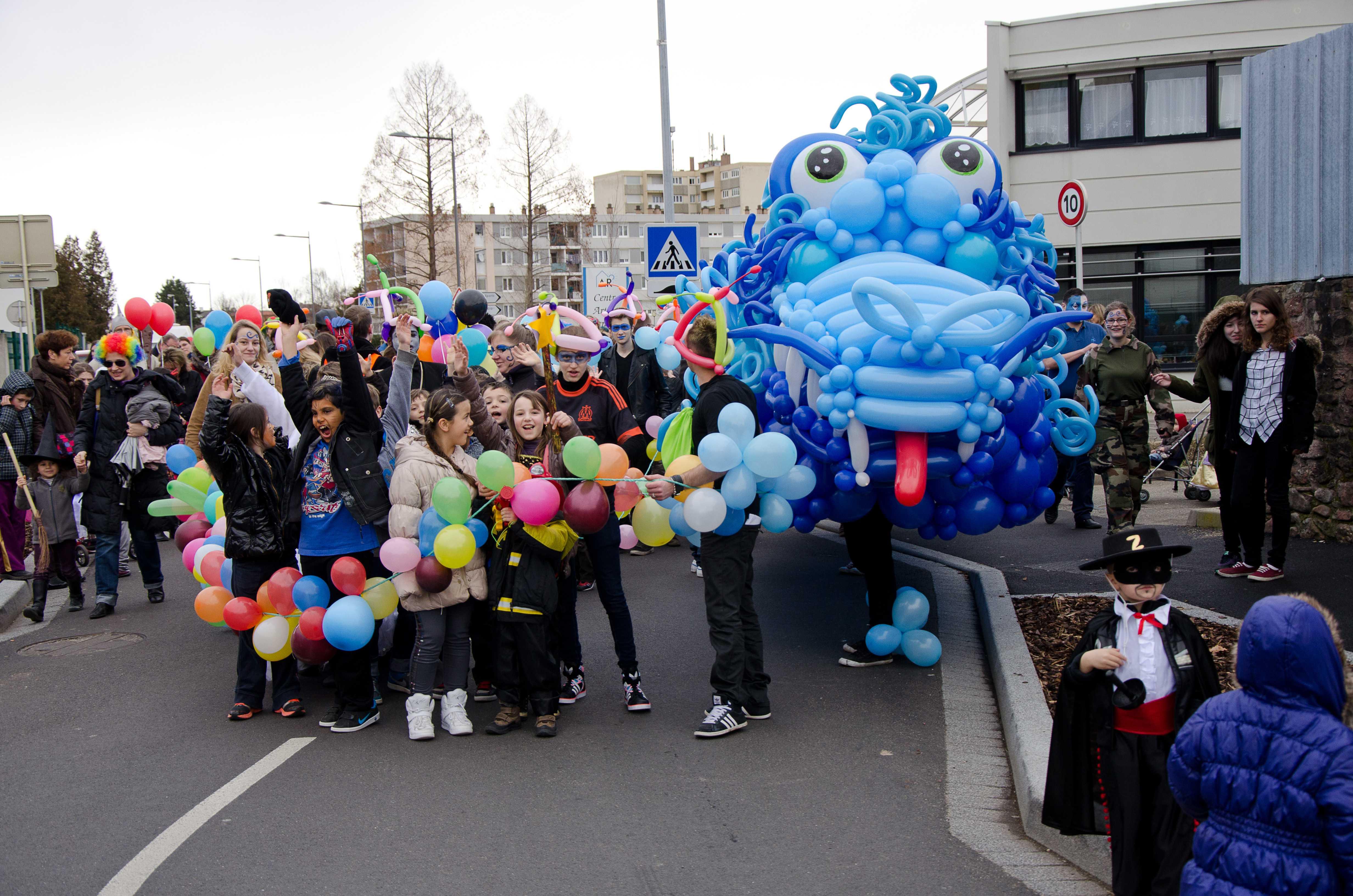 carnaval 2014-8195