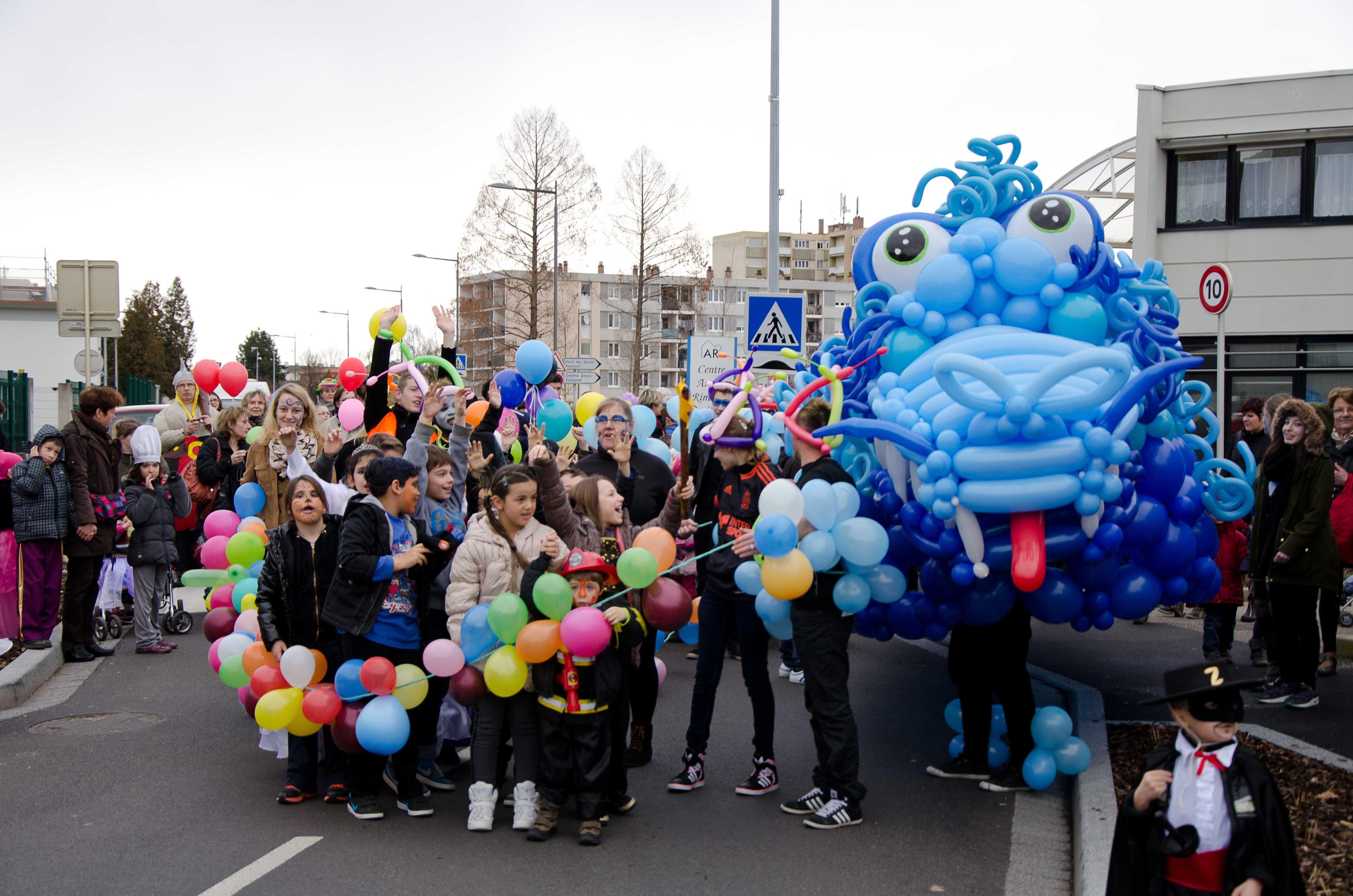 carnaval 2014-8200