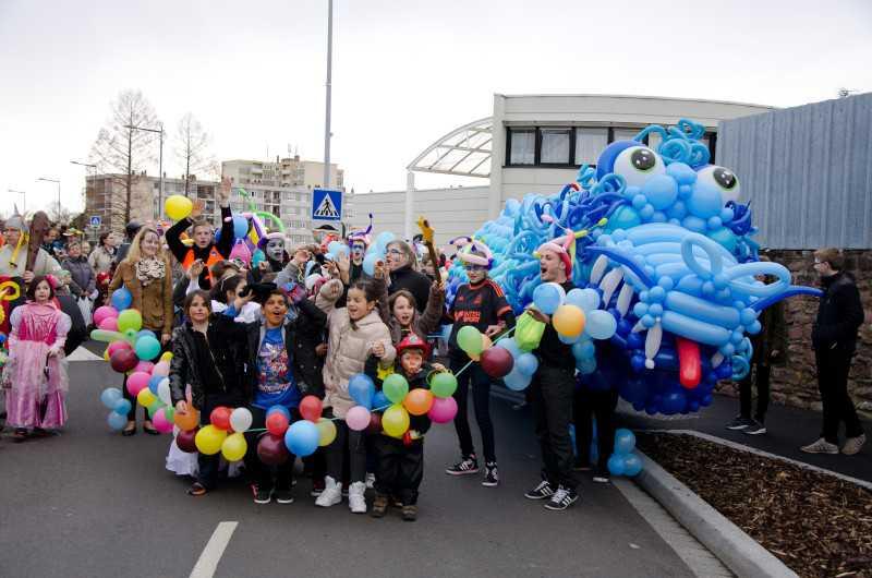 carnaval 2014-8203 [800x600]