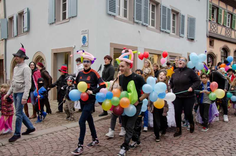carnaval 2014-8260 [800x600]