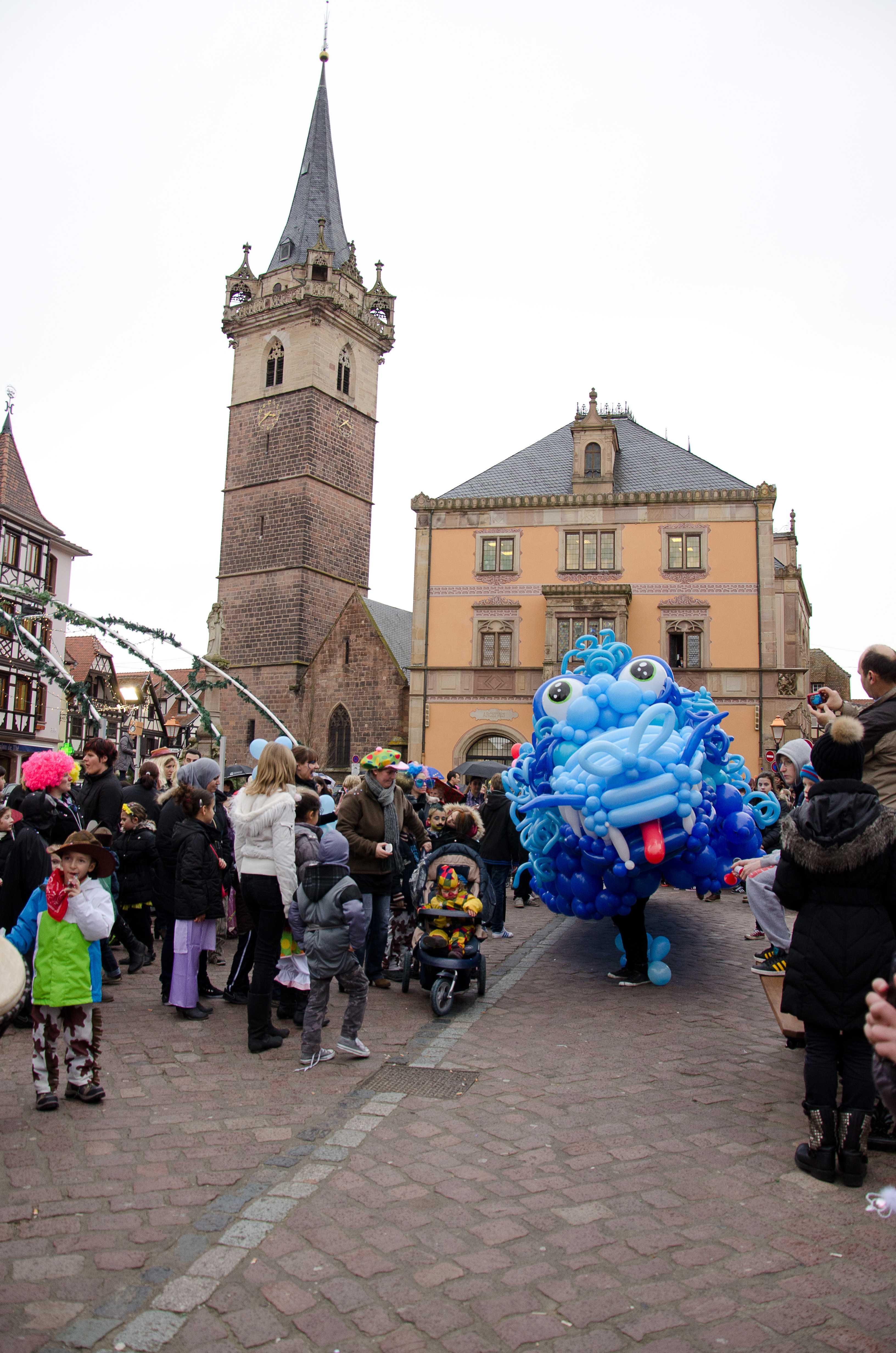 carnaval 2014-8338