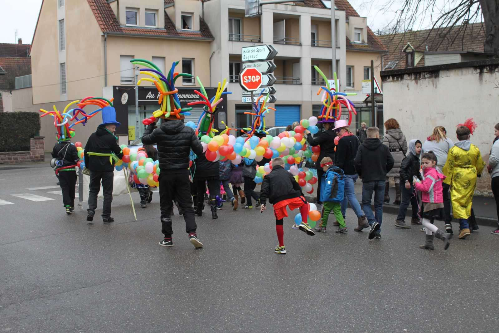 27022015 - Carnaval selection (1)