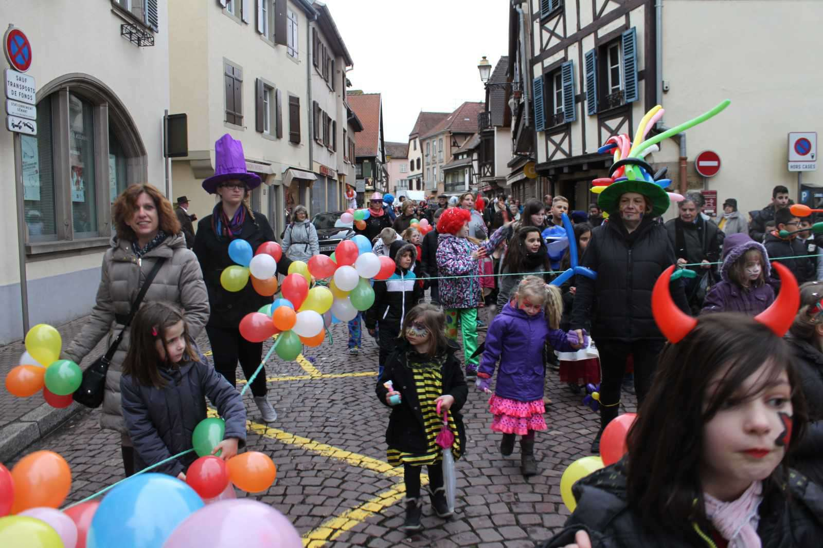 27022015 - Carnaval selection (10)