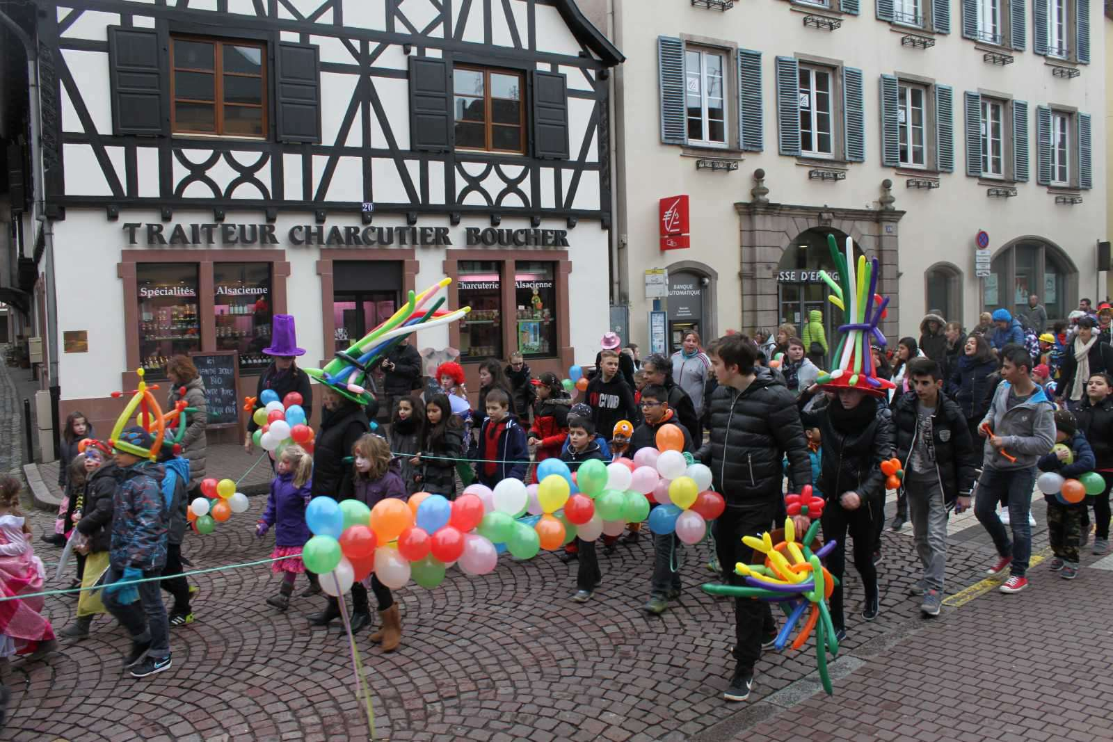 27022015 - Carnaval selection (11)