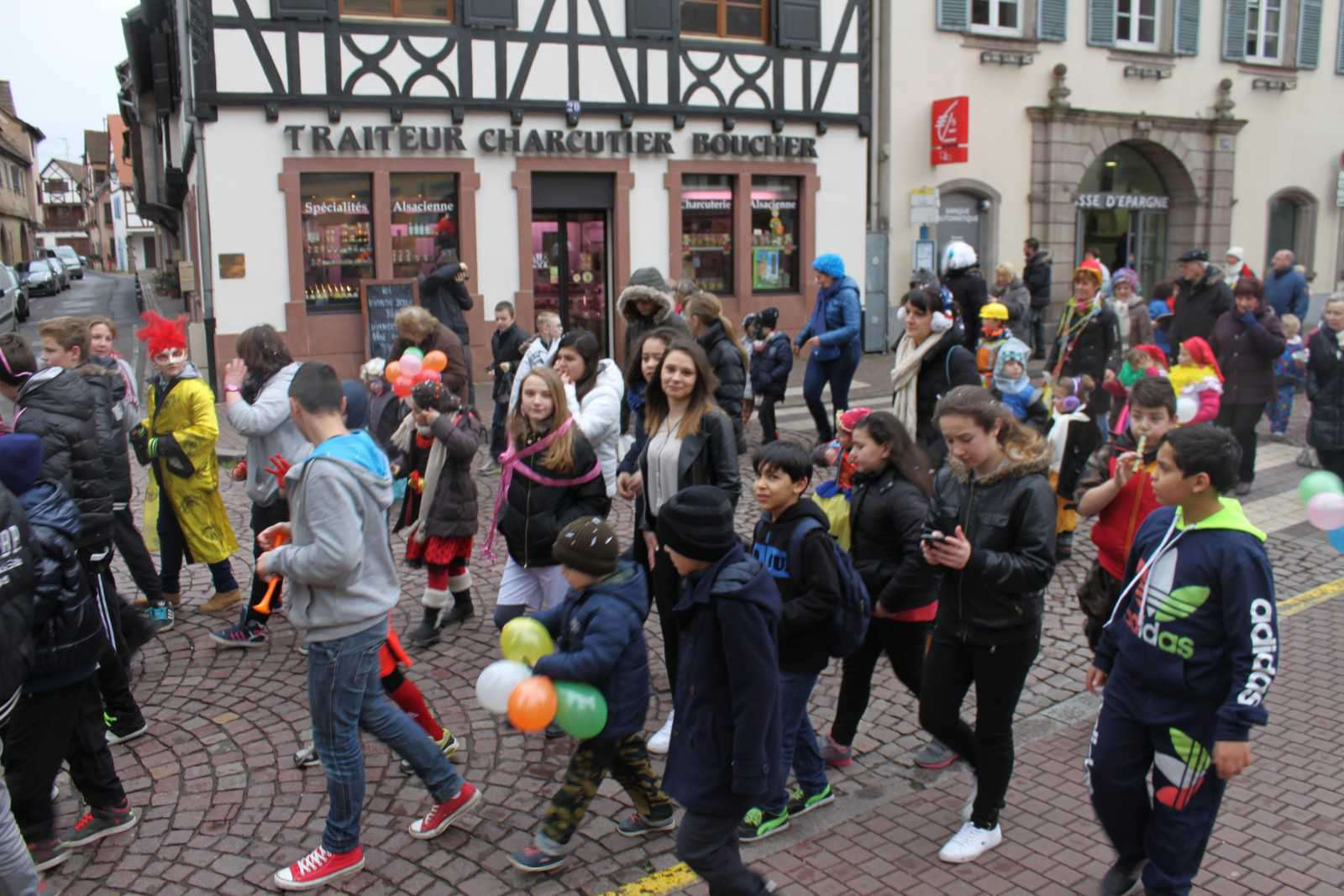 27022015 - Carnaval selection (12)