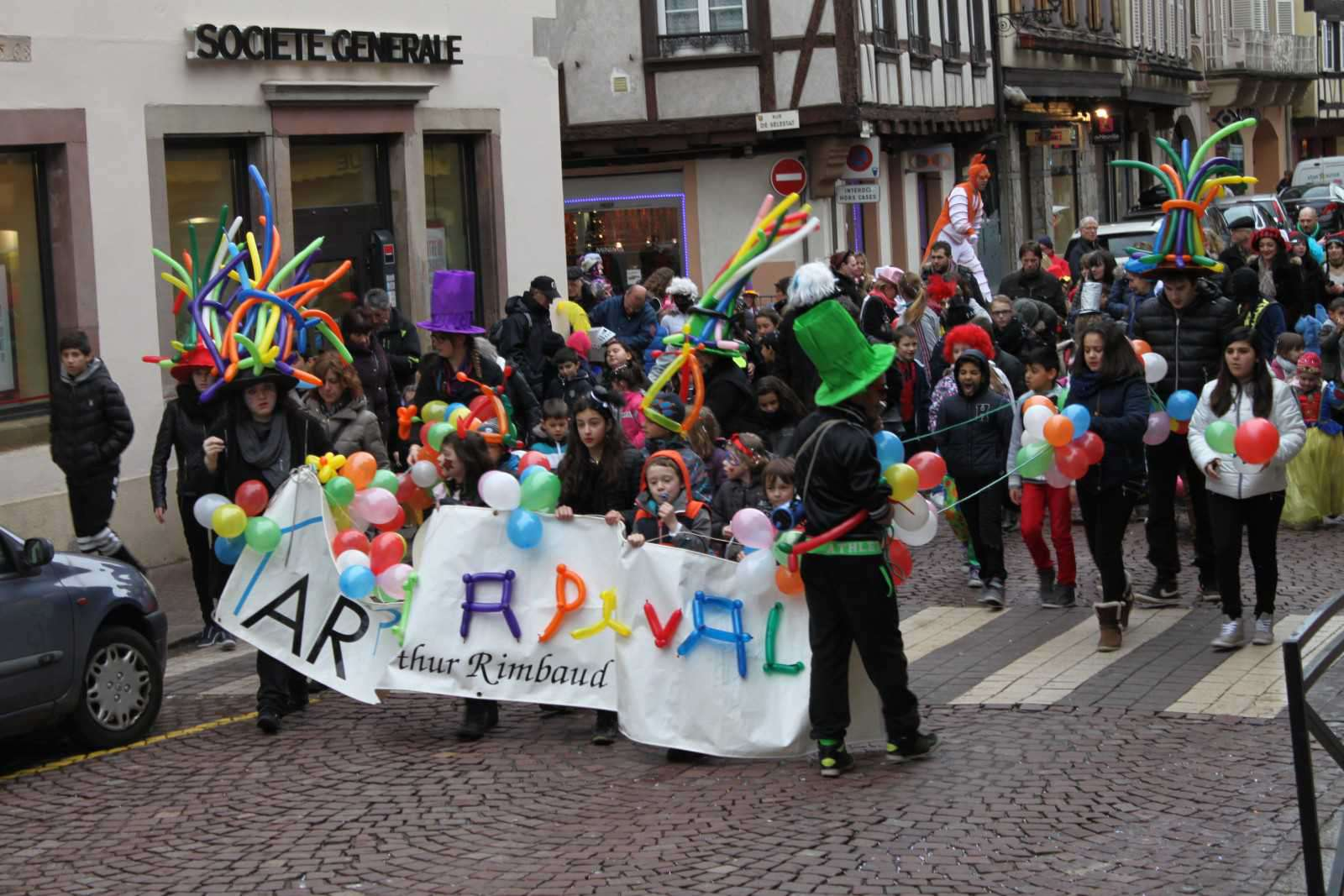 27022015 - Carnaval selection (13)