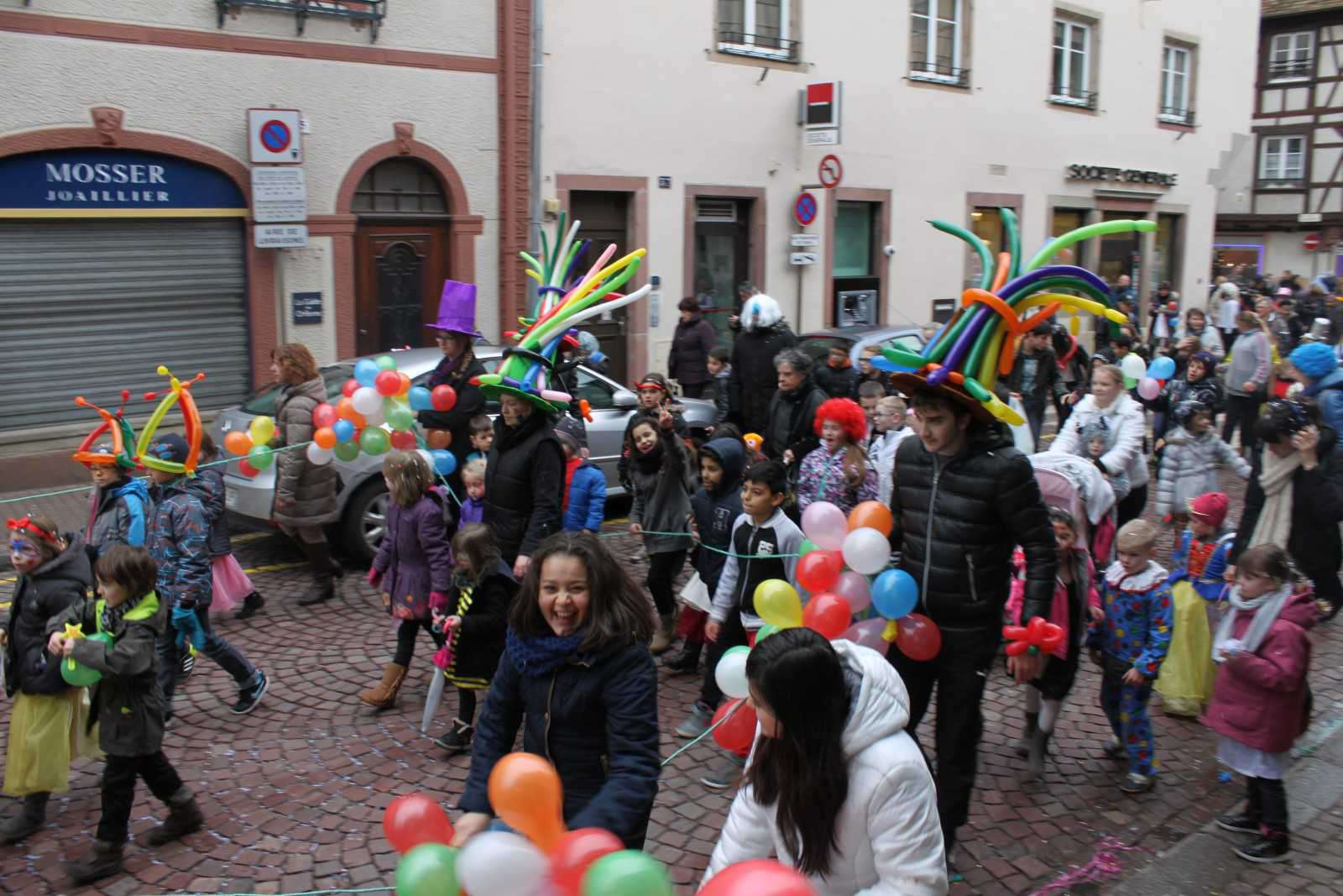 27022015 - Carnaval selection (14)