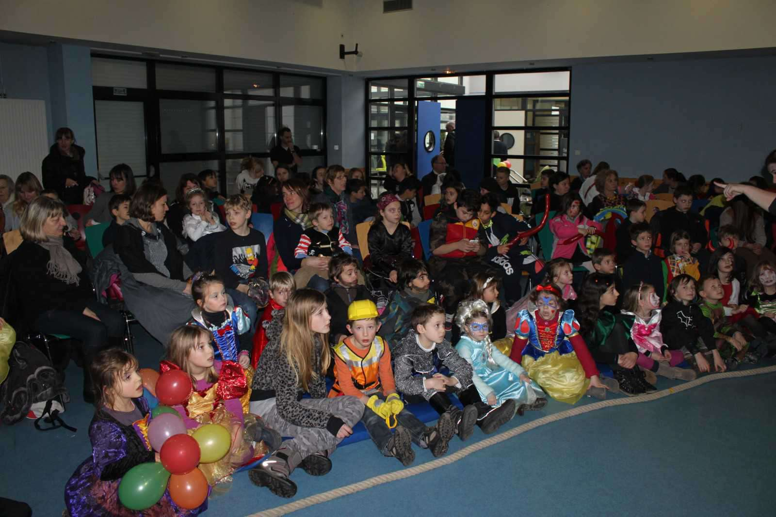 27022015 - Carnaval selection (18)