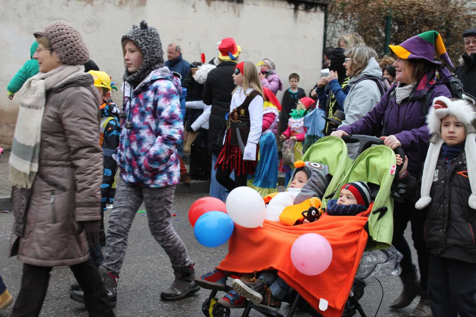 27022015 - Carnaval selection (2)
