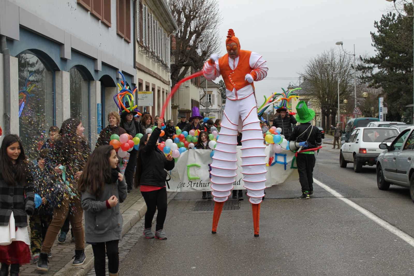 27022015 - Carnaval selection (3)