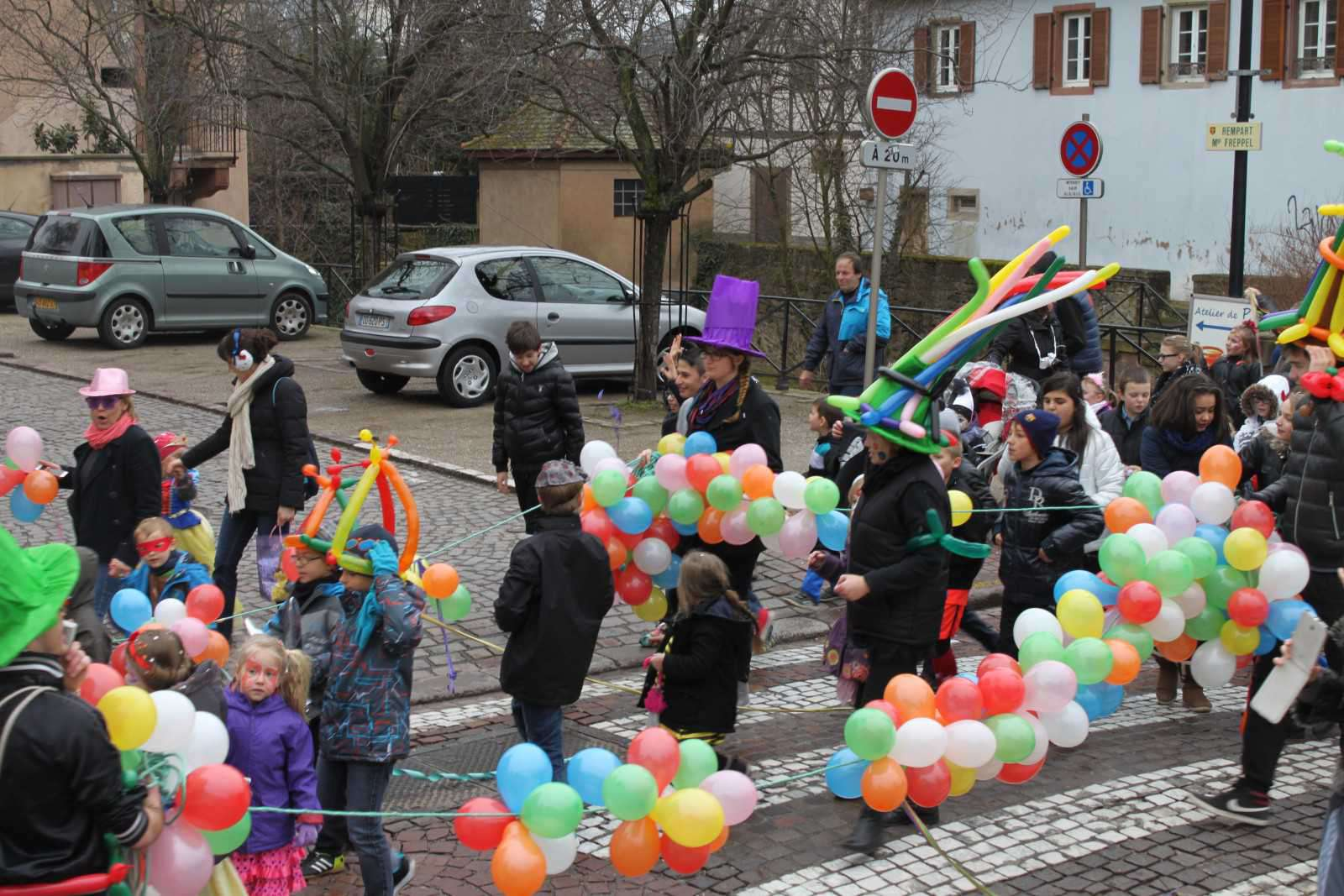 27022015 - Carnaval selection (4)
