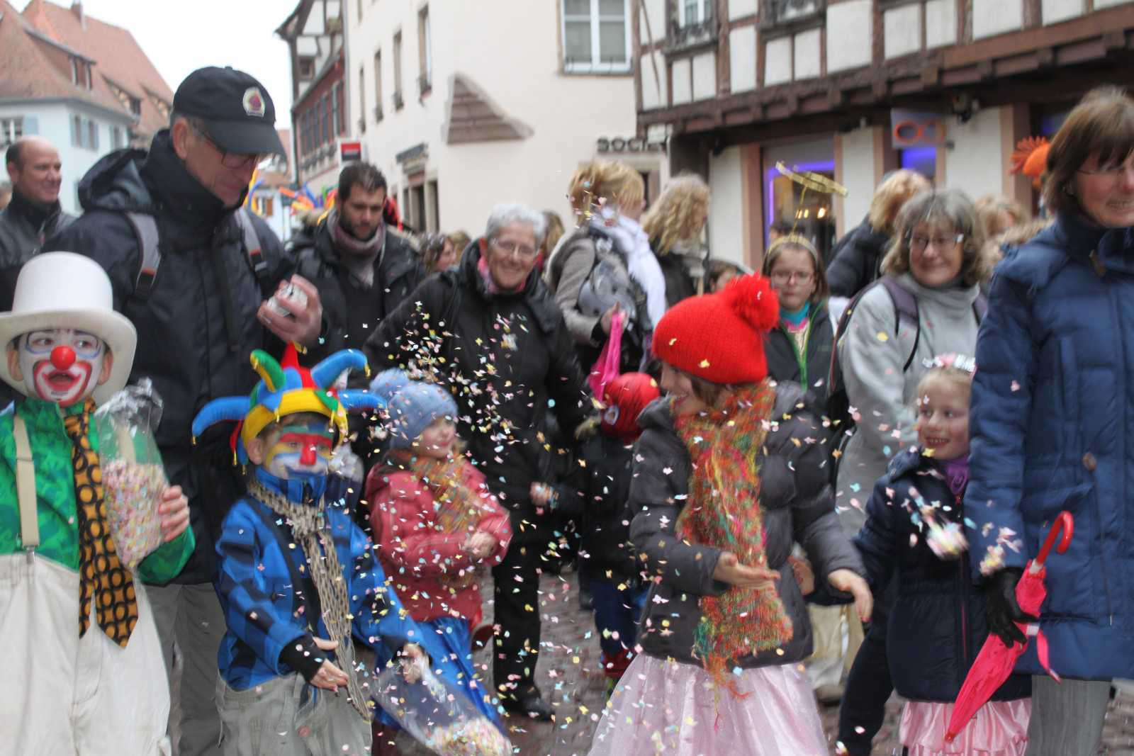 27022015 - Carnaval selection (5)