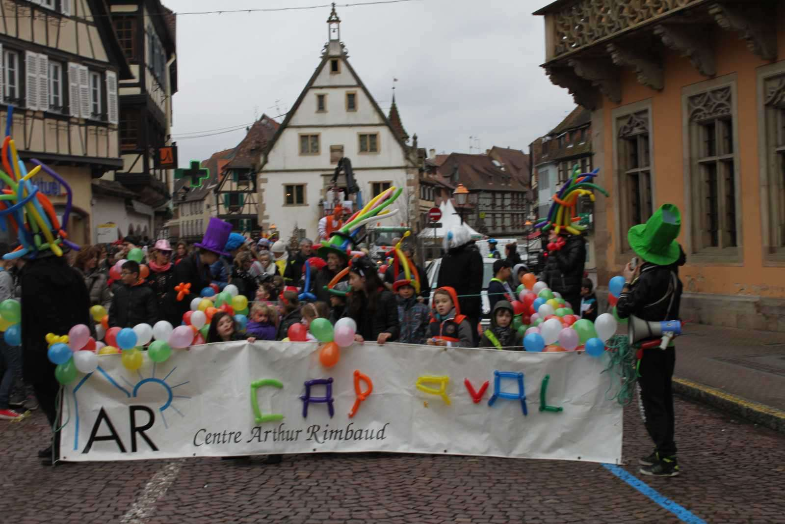 27022015 - Carnaval selection (6)