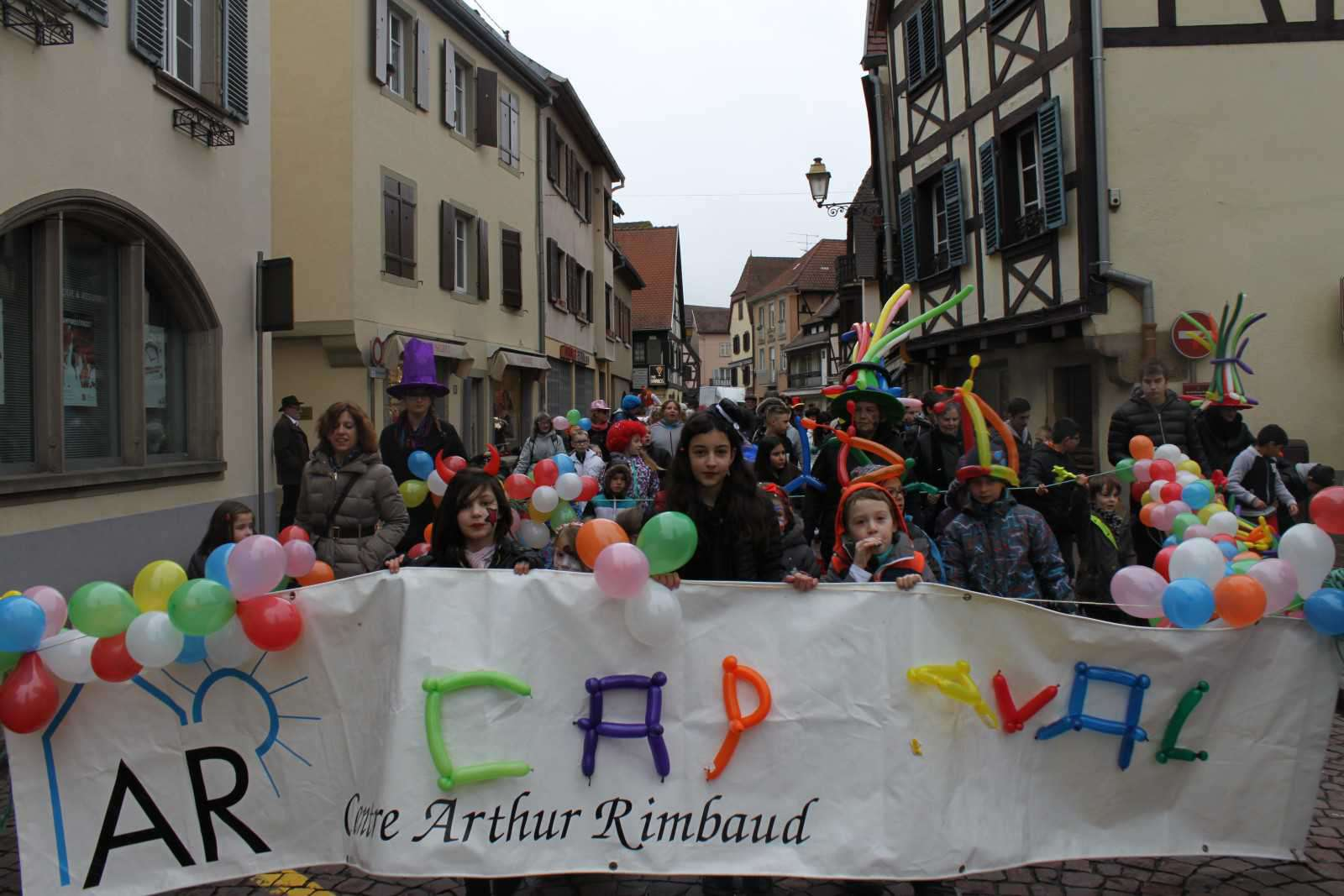 27022015 - Carnaval selection (9)