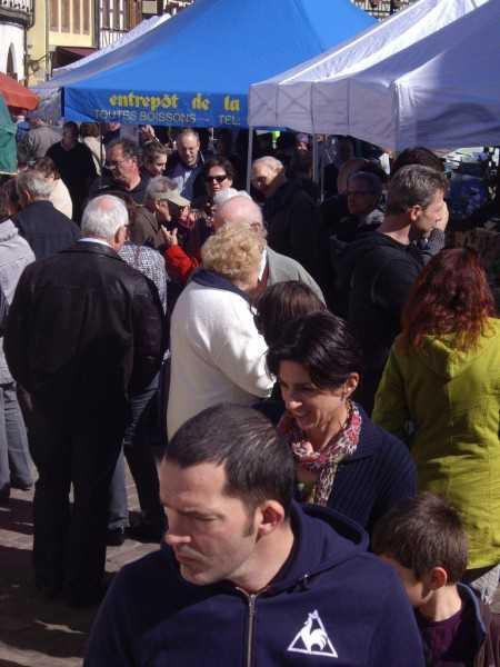 1er-avril-2012-marche-printanier-10