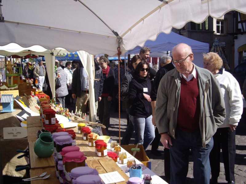1er-avril-2012-marche-printanier-11