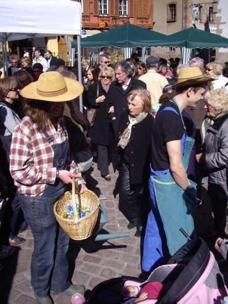 1er-avril-2012-marche-printanier-3