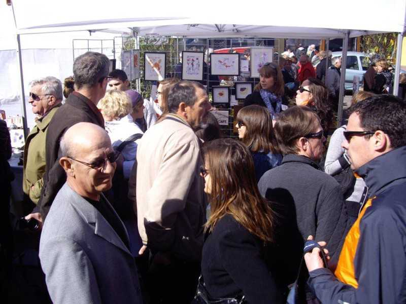 1er-avril-2012-marche-printanier-5