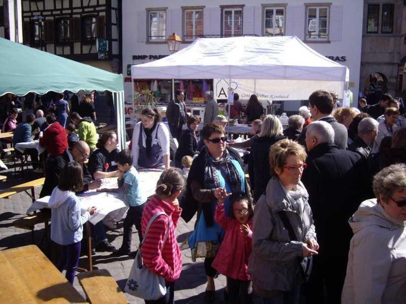 1er-avril-2012-marche-printanier-8