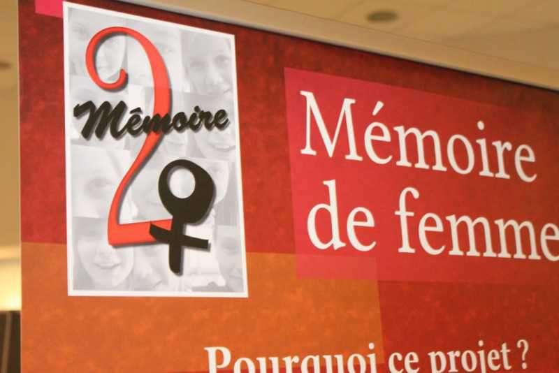 memoire-de-femmes-2