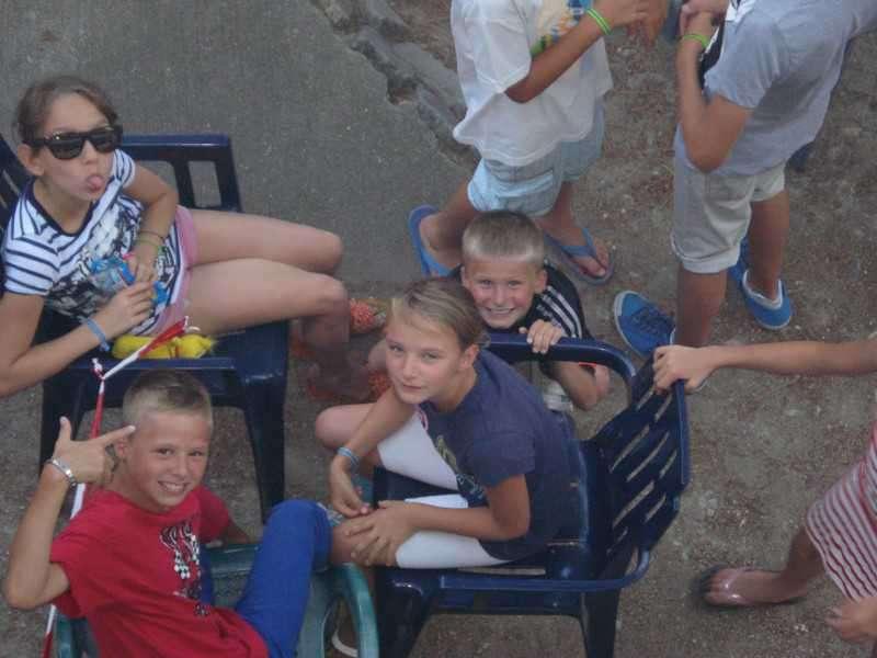 vacances-familiales-la-grande-motte-2013-058-800x600