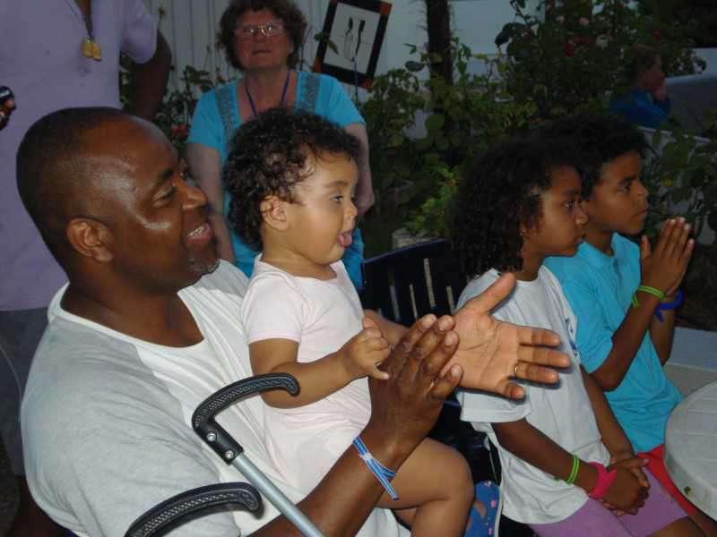 vacances-familiales-la-grande-motte-2013-092-800x600